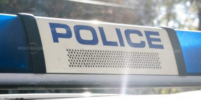 Закана за убийство със смс получиха мъж и жена във Вършец