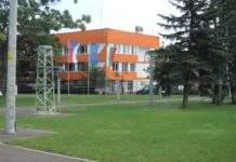 348 обучения се проведоха в техническия учебен център на ЧЕЗ Разпределение България