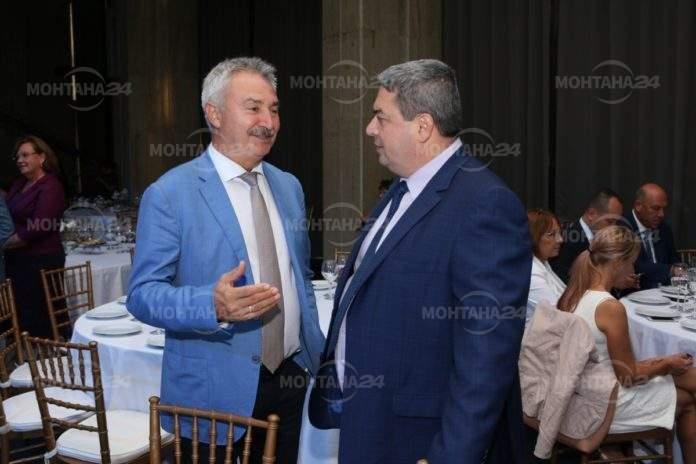 Златко Живков стана кмет на годината