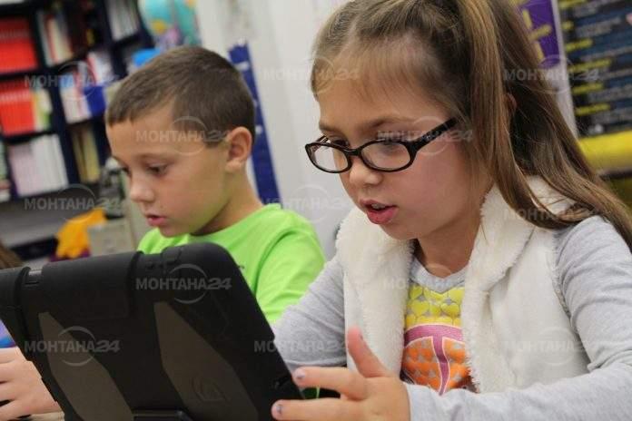 Телерик открива в Монтана две школи за програмиране