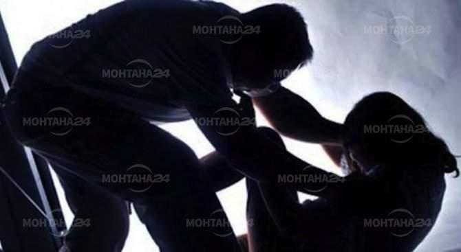 Мъж влиза в затвора заради тормоз над жена си