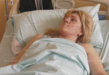 Мъж пребил жена след катастрофа в Монтана отива на съд