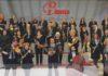 Симфониета Враца гостува в Монтана