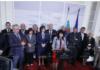 """БСП за България: """"Не искаме обещания, а действия"""""""