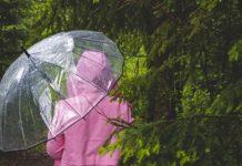 Времето се разваля, пригответе си чадърите привечер