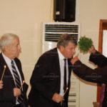 Пламен Петков официално започна втория си кметски мандат в Чипровци