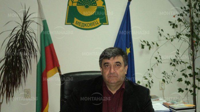 Драматична победа в Медковец на досегашния кмет