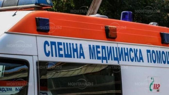 Мъж от Берковица загина на Дунав мост 2