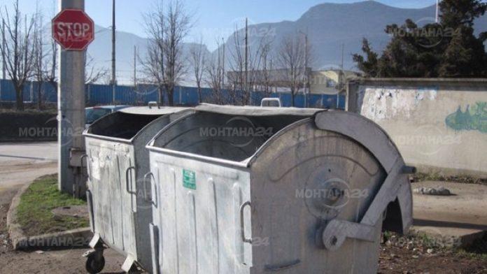 Вдигат такса смет в Монтана през 2020 година