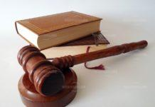 Окръжен съд – Монтана стартира избор на 35 нови съдебни заседатели