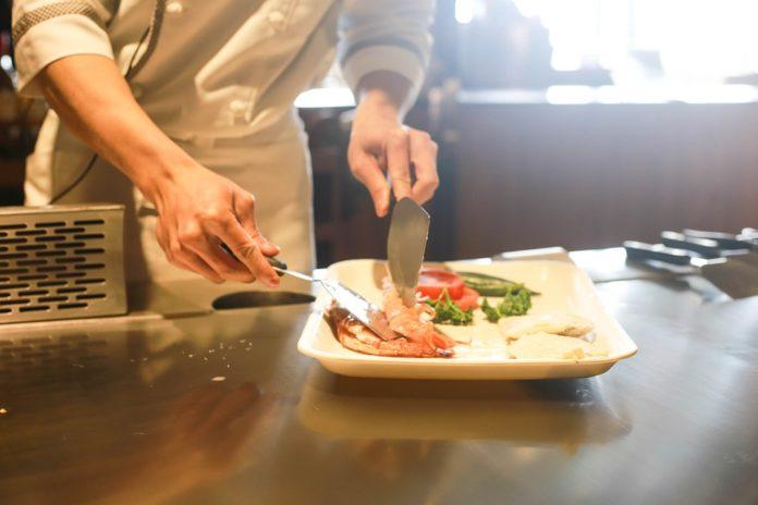 Покажете кулинарните си умения в конкурса