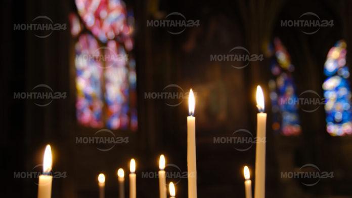 Почитаме паметта на Св. Сава