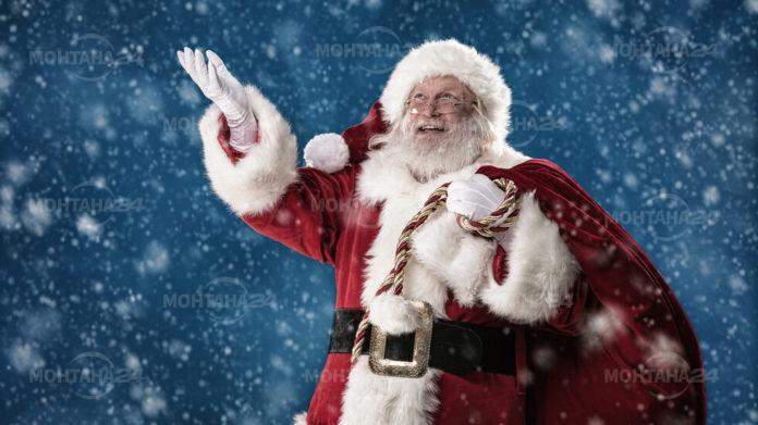 Ще завали ли сняг на Коледа?