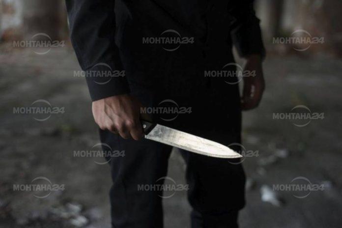 Присъда от 10 години затвор за опит за убийство в село Громшин