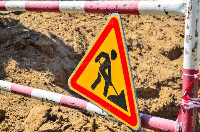 Започва ремонтът на пътя Боровци - Благово