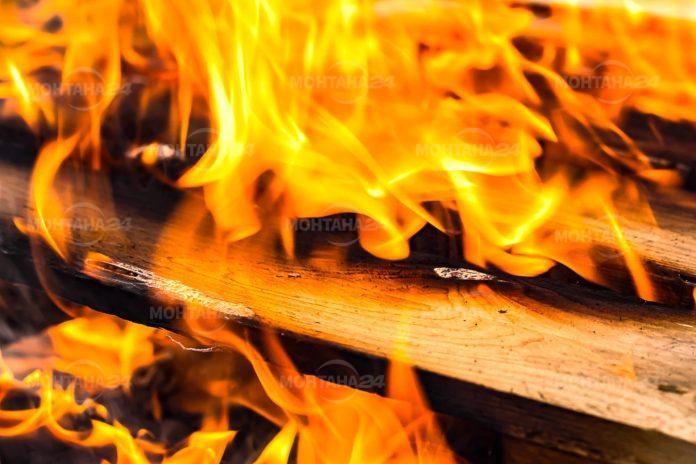 5-ма души изгубиха живота си при пожари в Монтанско