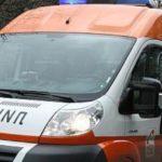 Почина мъж, който скачал за кръста в Берковица