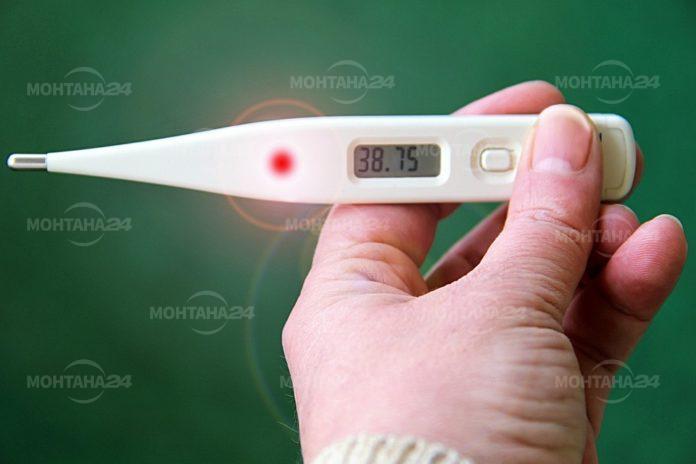 Идва ли грипна вълна в Монтана?