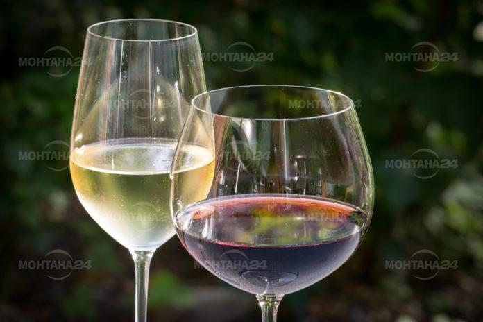 Във Вършец търсят най-хубавото домашно вино