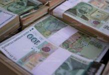 19-годишна открадна пари от фирма в Расово