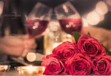 Отбелязваме празниците на виното и любовта