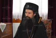 Православни свещеници от САЩ гостуват в Монтана