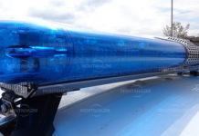 Полицаи ще се срещат с хората в малките села от региона