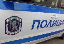 Пиян мъж от Лехчево нападна полицаи