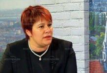 """Ирена Димова: """"Готови са първите мерки за подкрепа на бизнеса и гражданите"""""""
