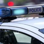 """""""Мечо"""" заплаши семейство от Габровница и открадна близо 1000 лева"""