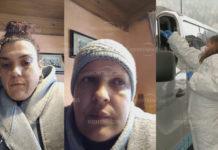 Две жени от Монтана блокирани в Австрия заради коронавируса