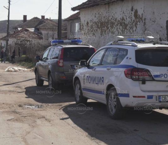 СМъж под карантина във Вършец се разходи до София