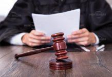 Oтмени присъда за лъжесвидетелстване на директор на училище