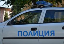 Мъж беше пребит и ограбен в Лехчево