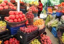 НАП започва проверки на пазарите за плодове и зеленчуци