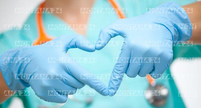 Отбелязваме Световния ден на медицинските сестри