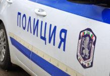 Полицията отново отчита намаление на престъпността
