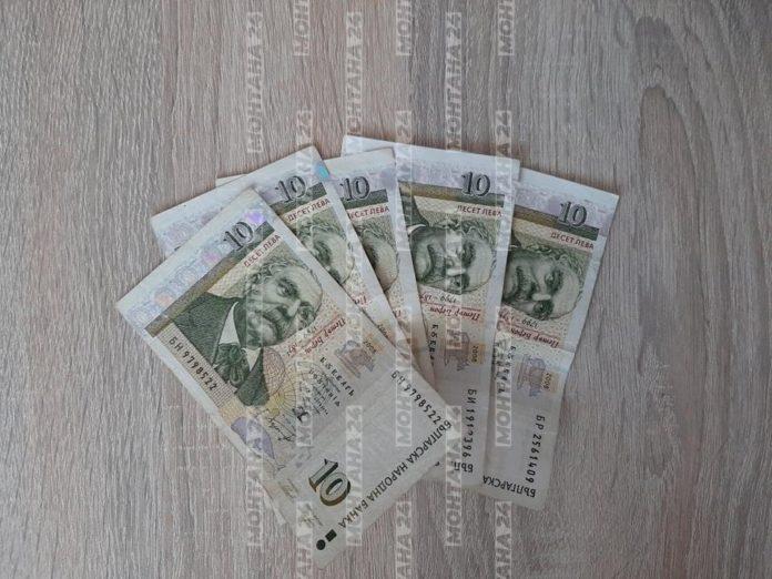 Пенсионерите ще получат 50 лева към пенсията си и за октомври