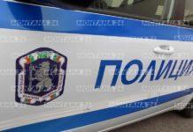 9-годишно дете е блъснато от румънски автомобил в Студено буче