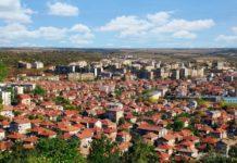 """Златко Живков: """"Община Монтана започва годината на пълни обороти"""""""