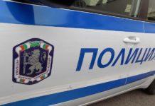 Лека кола блъсна 3-годишно дете в Лом