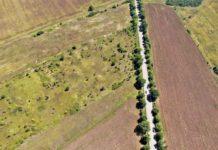 Три села в монтанско ще имат нов път до края на октомври