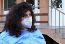 Инфекциозното отделение в Монтана търси доброволци