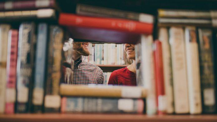 Монтана се включва в инициативата Нощ на литературата