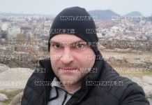 35-годишен лекар от Монтана, но работещ в Пловдив не успя да пребори COVID-19