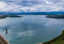 Екоинспекцията в Монтана обявява литературен конкурс