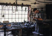 Обявиха свободните работни места в област Монтана