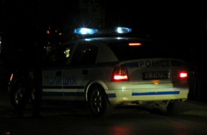 Мъж загина при катастрофа край Долно Церовене