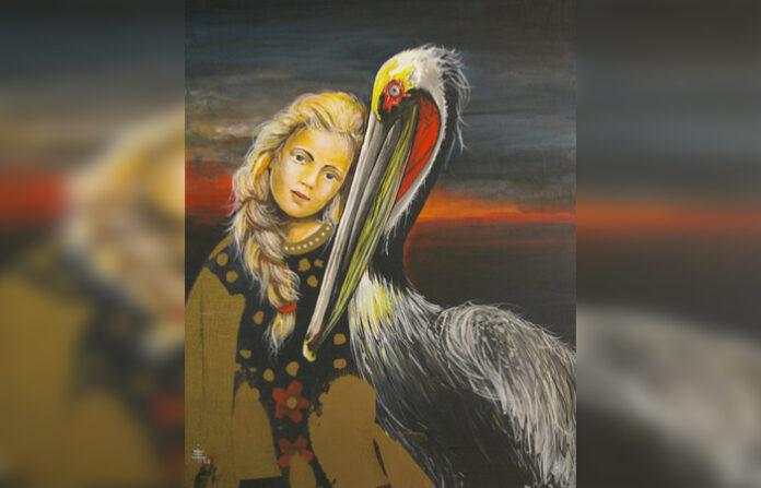 Румънски художници представят тематична изложба в Монтана