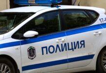Полицията иззе оръжие, аминуции и старинни предмети от къща в Бойчиновци